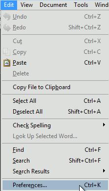 Snippet: mantenga su PC a salvo de los archivos PDF no deseados