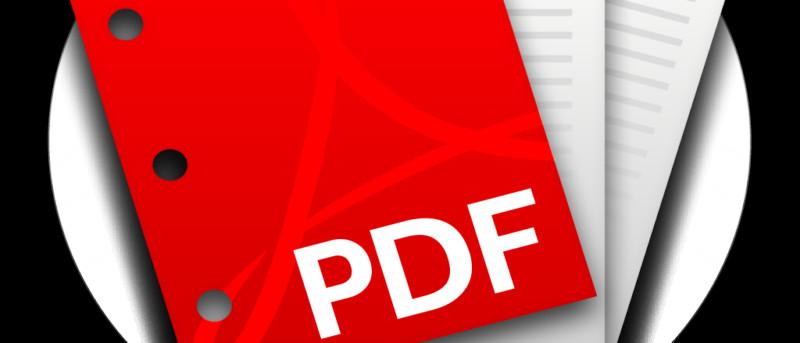 Cómo editar archivos PDF existentes en Linux con el editor Master PDF