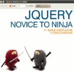 8 Lectores de PDF alternativos para su consideración [Linux]