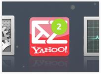 Peppermint OS: una nueva versión del escritorio centrado en la web