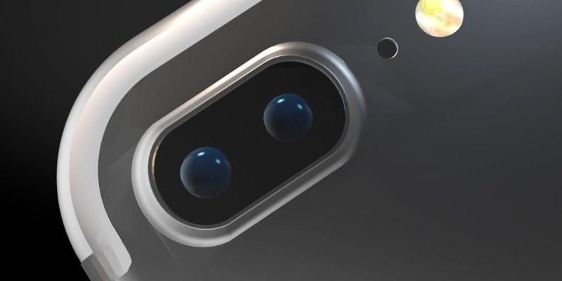 ¿La cámara de múltiples lentes de un teléfono hace mejores fotos?