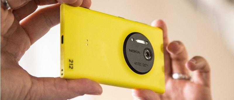 La guía para principiantes de la cámara del smartphone