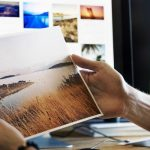 5 de las mejores aplicaciones de edición de fotos que puede conseguir gratis