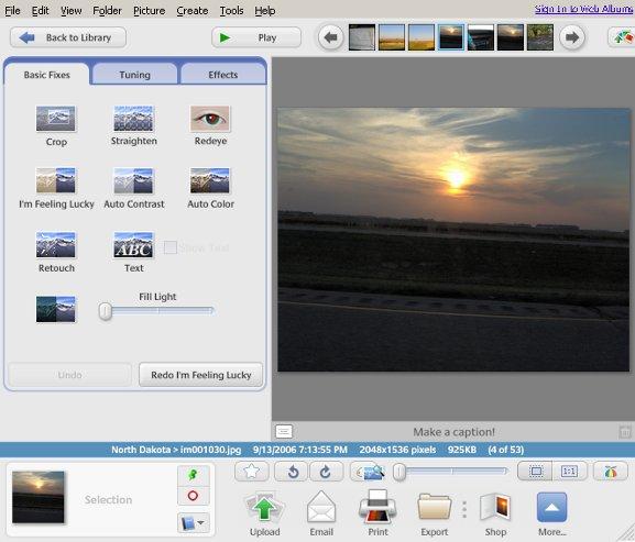 Comparación de gestores fotográficos para Linux... ¿Cuál es el mejor para su uso diario?