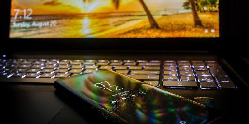 Envíe fotos a su equipo Windows de forma rápida y sencilla con Photos Companion