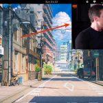 Cómo habilitar el modo Picture-in-Picture en GNOME Shell