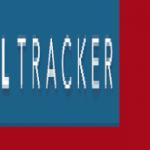 PivotalTracker: la aplicación web de gestión de proyectos para equipos