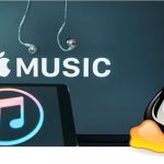 Cómo reproducir Apple Music en Linux