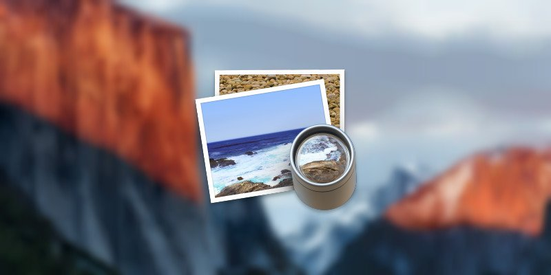 Desbloquee el poder oculto de Vista Previa para gestionar mejor los archivos PDF [Mac]