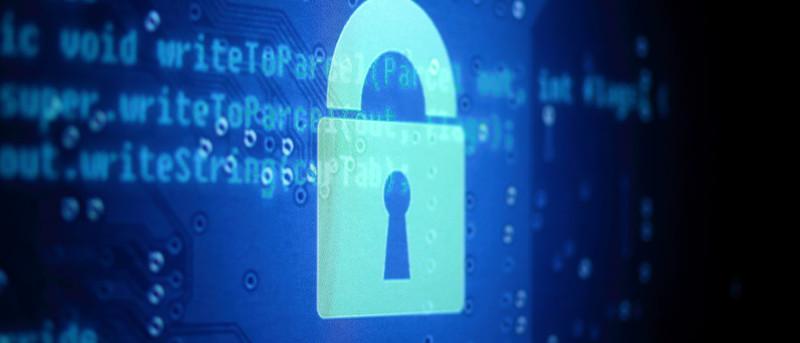 Nadie está exento: 6 importantes hábitos de privacidad que todo el mundo debería practicar