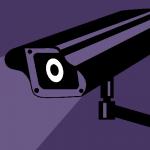 Reclame su privacidad con estas alternativas a los servicios de Google centradas en la privacidad