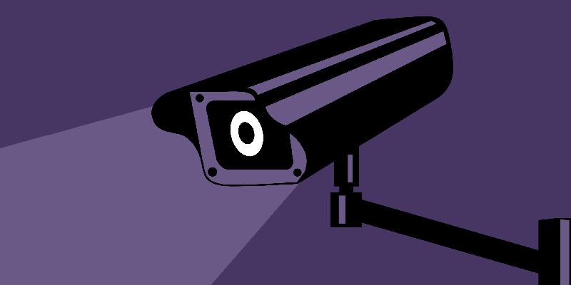 Recupere su privacidad con estas alternativas centradas en la privacidad a los servicios de Google