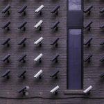 ¿Sacrificar la privacidad por la comodidad? Lo que puede hacer para preservar su privacidad