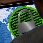 ¿Valen la pena los servicios de correo electrónico privado?
