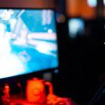 5 de los mejores lenguajes de programación de juegos para desarrolladores