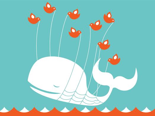 5 formas de proteger su cuenta de Twitter de los ataques cibernéticos