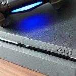Cómo restablecer su PS4 de fábrica