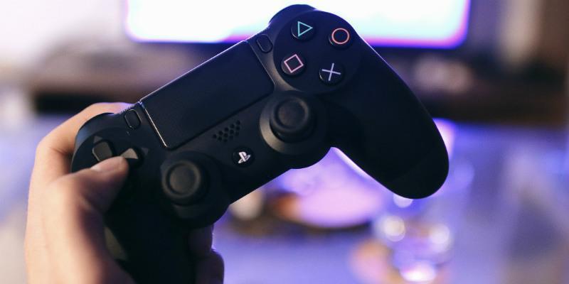 5 de los mejores juegos gratuitos para PS4 que deberías probar