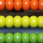 Explicación de range() en Python: Qué es y cómo usarlo