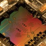 ¿La computación cuántica dejará obsoleto el HTTPS y echará por tierra su seguridad?