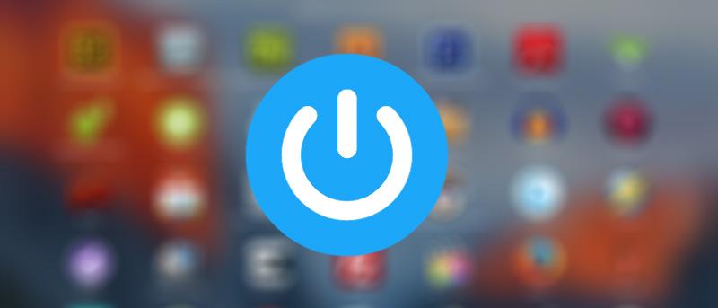 6 maneras de salir de una aplicación en su Mac