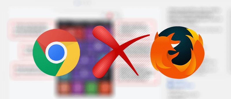 Cómo borrar los datos automáticamente al salir del navegador