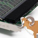 ¿Qué son las unidades Ram y cómo funcionan?