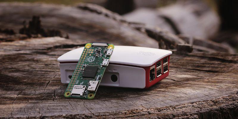 Cómo arrancar la Raspberry Pi 3 desde un disco duro externo