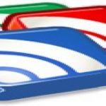 Google Reader Play - El nuevo portal de descubrimiento de la web