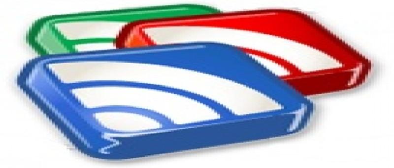 Google Reader Play: el nuevo portal de descubrimiento web