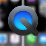 Cómo grabar la pantalla de su iPhone usando QuickTime en su Mac
