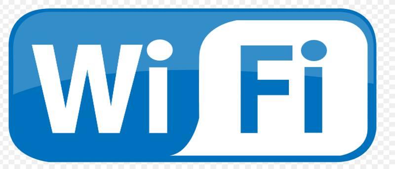 Cómo recuperar una contraseña de WiFi en Windows