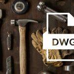 Cómo reparar archivos DWG dañados con Recovery Toolbox