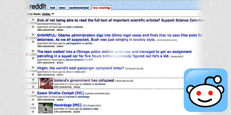 Cómo mejorar su experiencia de uso de Reddit con RES