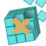 Errores comunes del registro de Windows y cómo solucionarlos