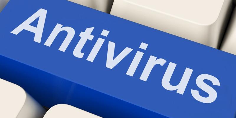 ¿Siguen siendo relevantes los antivirus?