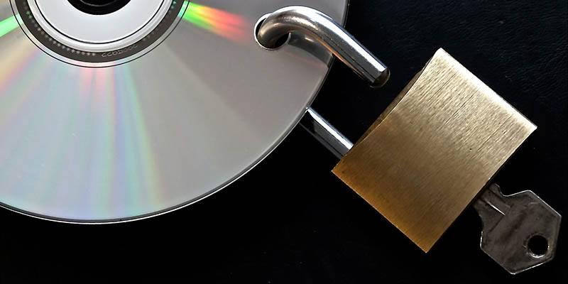 Cómo eliminar el DRM de su música y películas