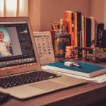 Cómo cambiar fácilmente el tamaño de una imagen sin instalar un editor de imágenes