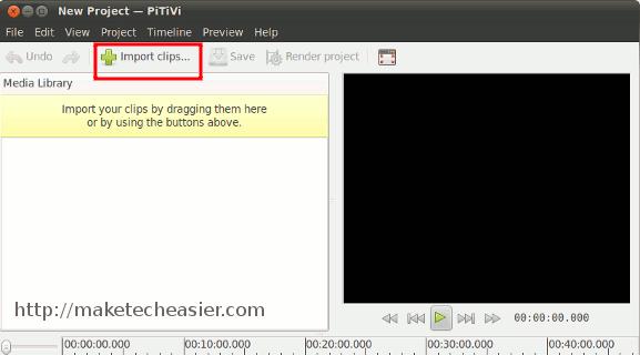 Cómo cambiar el tamaño del video en Mac, Windows y Linux
