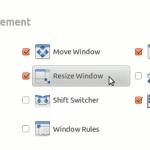 Cómo cambiar fácilmente la ventana en gnomo [Consejos rápidos]