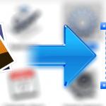 Cómo cambiar rápidamente el tamaño de las imágenes en su Mac