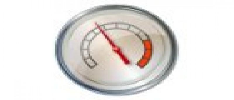 Cómo rastrear el uso de recursos de aplicaciones en Windows 7
