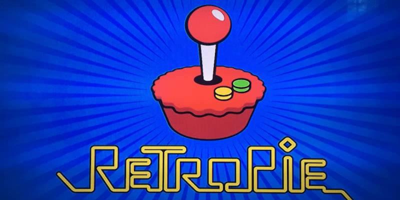 Una guía para la emulación de juegos retro con RetroPie