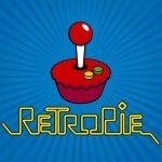 Consejos de personalización de RetroPie para mejorar su experiencia de juego