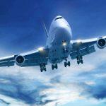 Cómo la tecnología puede ayudar a las aerolíneas a dejar de perder su equipaje