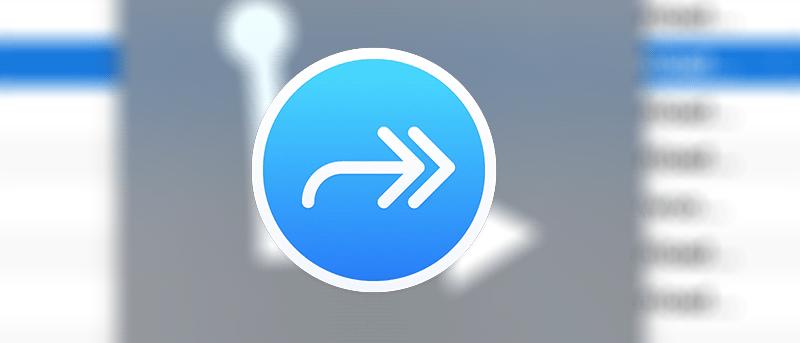 Cómo asignar gestos a cualquier aplicación de su Mac