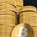 6 consejos para una inversión segura en criptodivisas