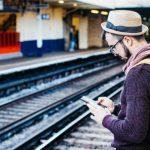 Cómo ahorrar datos al utilizar sus aplicaciones de redes sociales favoritas