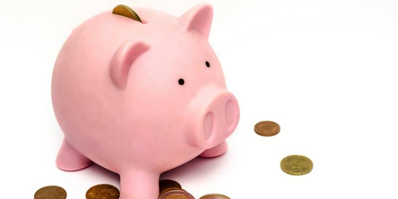 6 de las mejores aplicaciones móviles que permiten ahorrar dinero al comprar