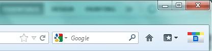 Cómo guardar archivos directamente en Google Drive en Firefox